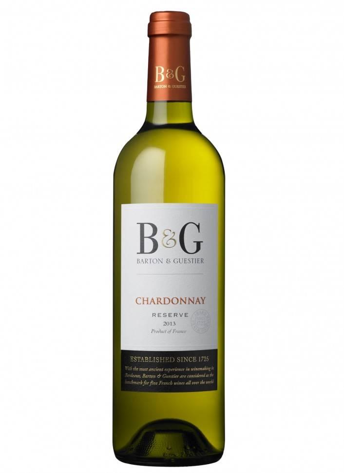 Вино шардоне (chardonnay): описание, виды и правила употребления напитка родом из бургундии, правда ли что оно не может быть красным, а всегда белое и сухое | mosspravki.ru