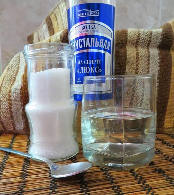 Настойка чеснока на водке: от чего помогает это средство, как приготовить и пить, лучшие рецепты с перцем, лимоном, медом, а также противопоказания к применению