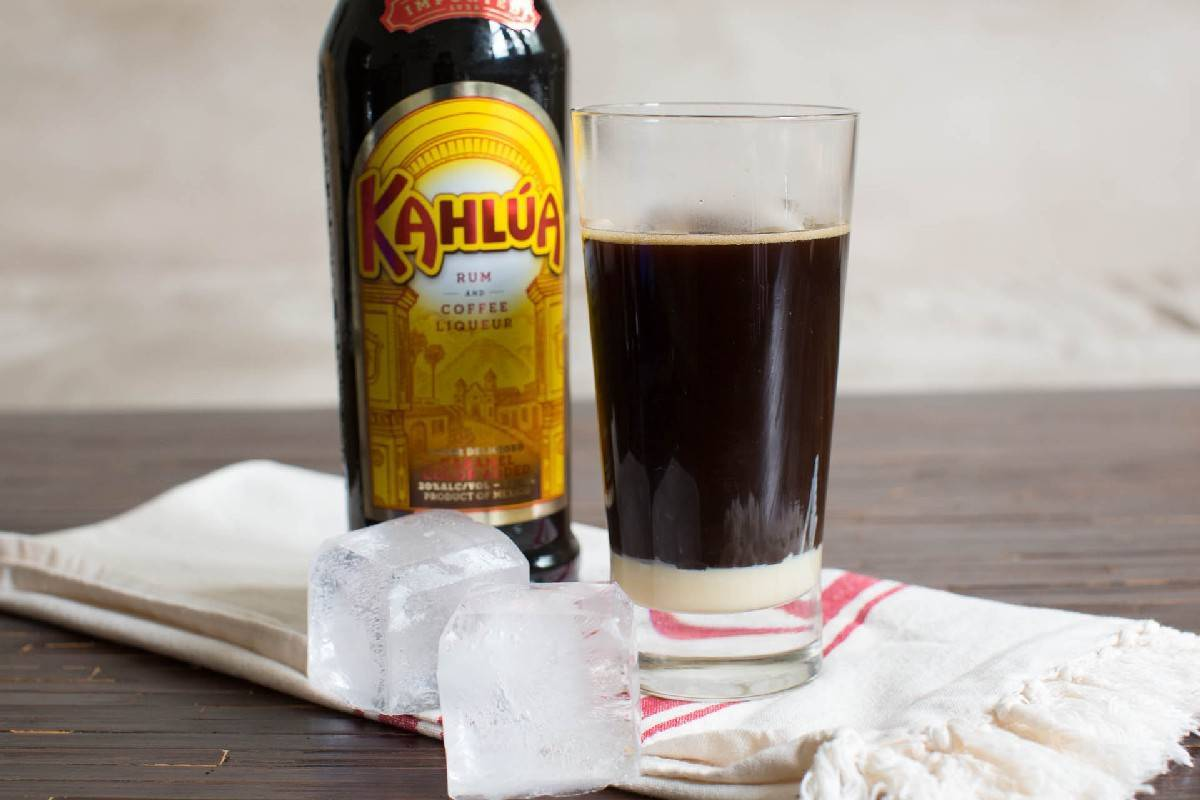 Кофе с ромом: рецепт, пропорции, история