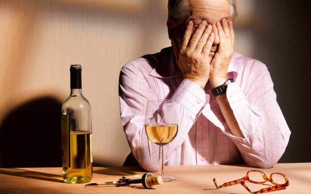 Парацетамол и алкоголь: через сколько можно употреблять выпивку?