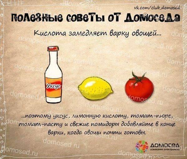 Ром: что нужно знать, история, классификация + как пить и выбрать
