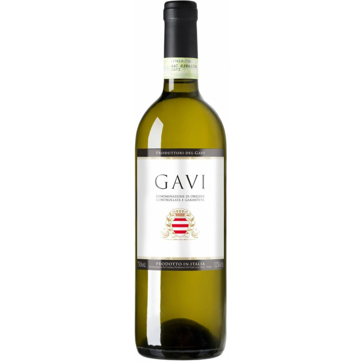 Гави вино: характеристики, классификация, производители