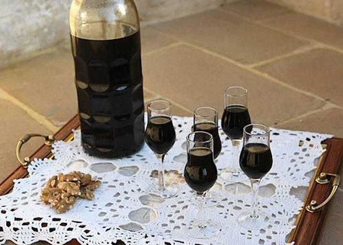 Самогон на кофе, на кофейных зернах и гуще: простые рецепты в домашних условиях