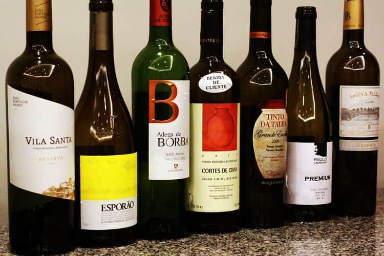 Вино чили: красное, белое, розовое, сухое, полусладкое, классификация и рейтинг лучших вин