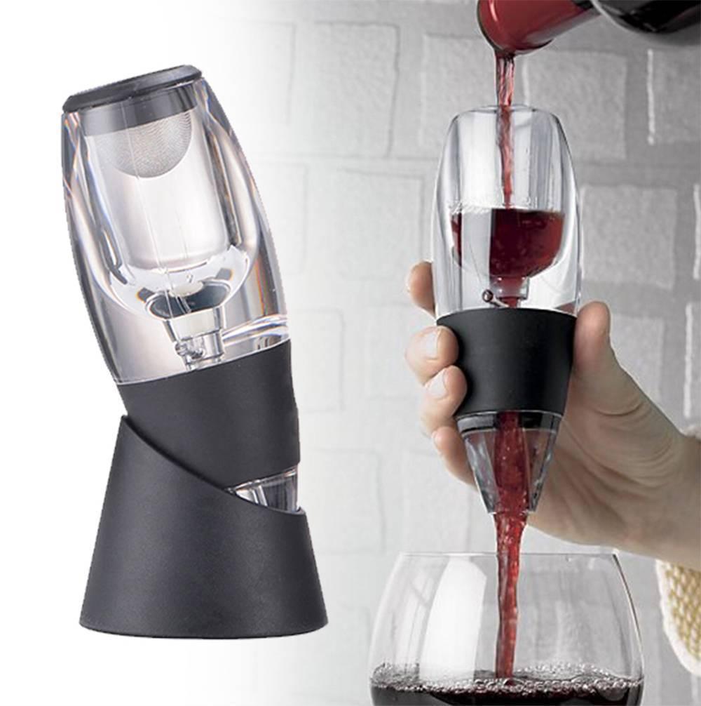 Каким способом лучше отфильтровать домашнее вино? / асиенда.ру
