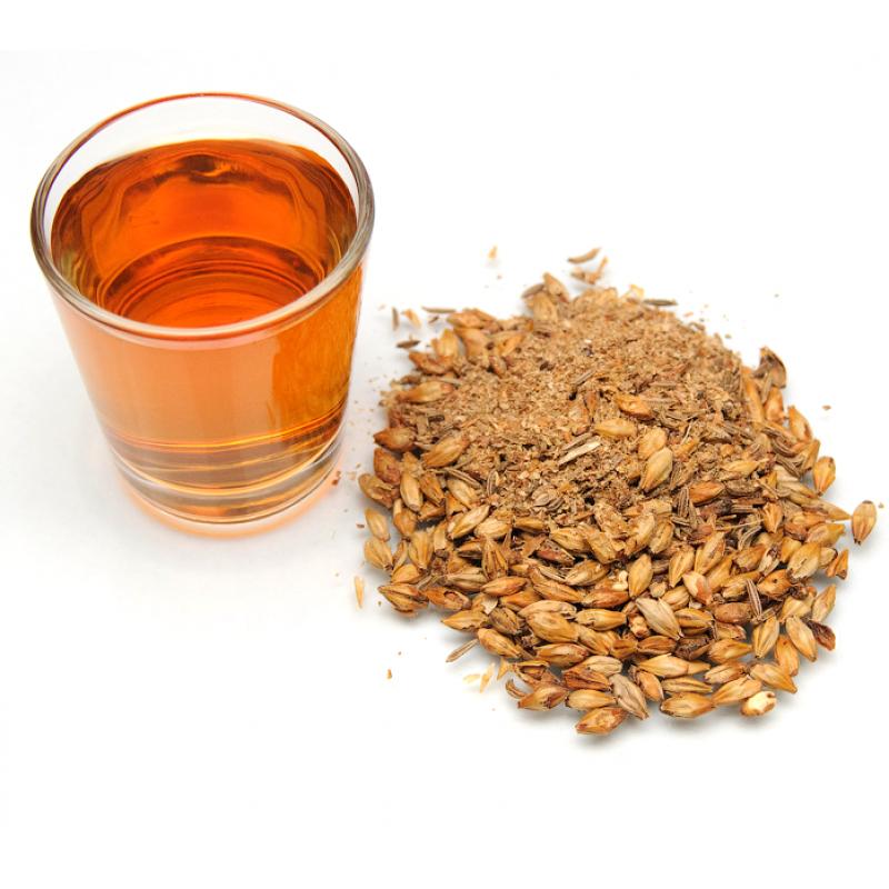 Настойка бородинская: простые рецепты крепкого напитка ⛳️ алко профи