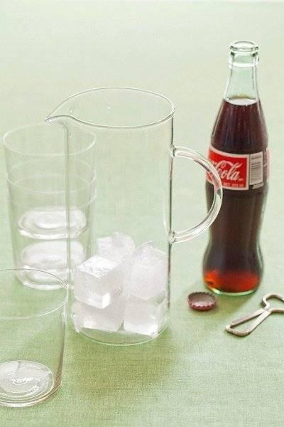 Простые коктейли с белым вином ⛳️ алко профи