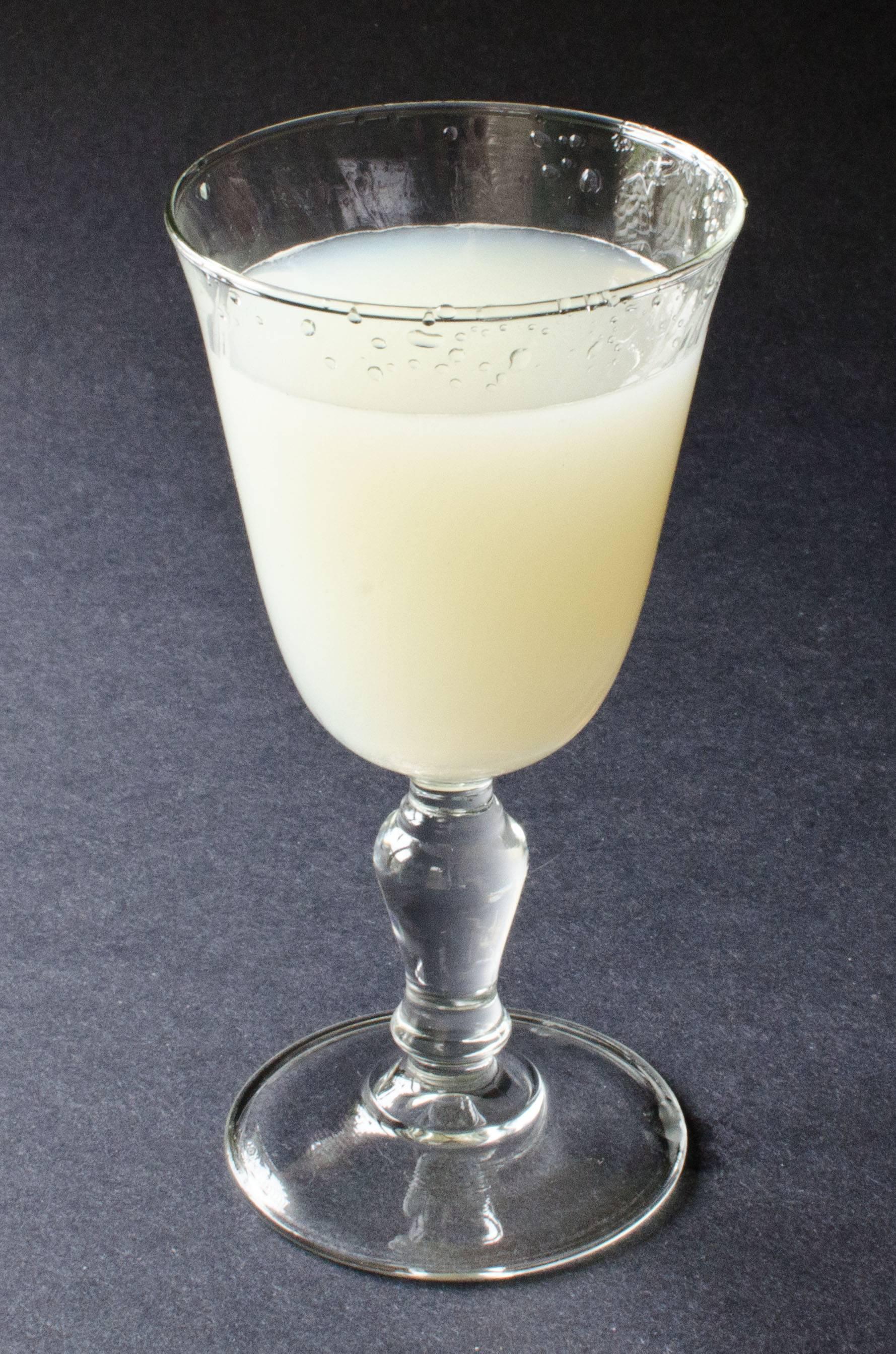 Как правильно пить абсент – 7 методов