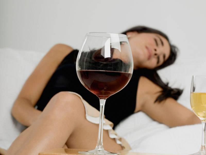 Пьяная агрессия мужа что делать. как вести себя с пьяным агрессивным мужем, который угрожает покончить с собой? что делать нельзя категорически