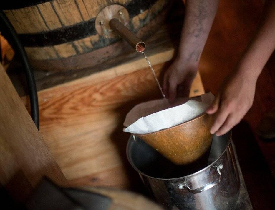 Виски в домашних условиях: рецепт, как сделать, приготовление, из самогона и солода, односолодовый, пропорции и технология