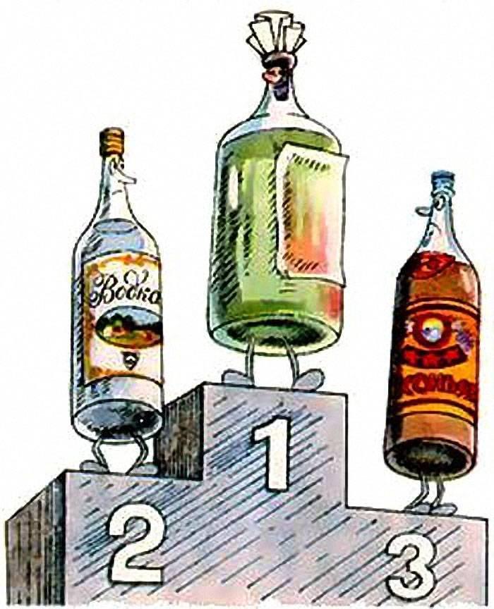 Как делается алкогольная клизма? опасный метод принятия спиртного – клизма из алкоголя направление имеет значение.
