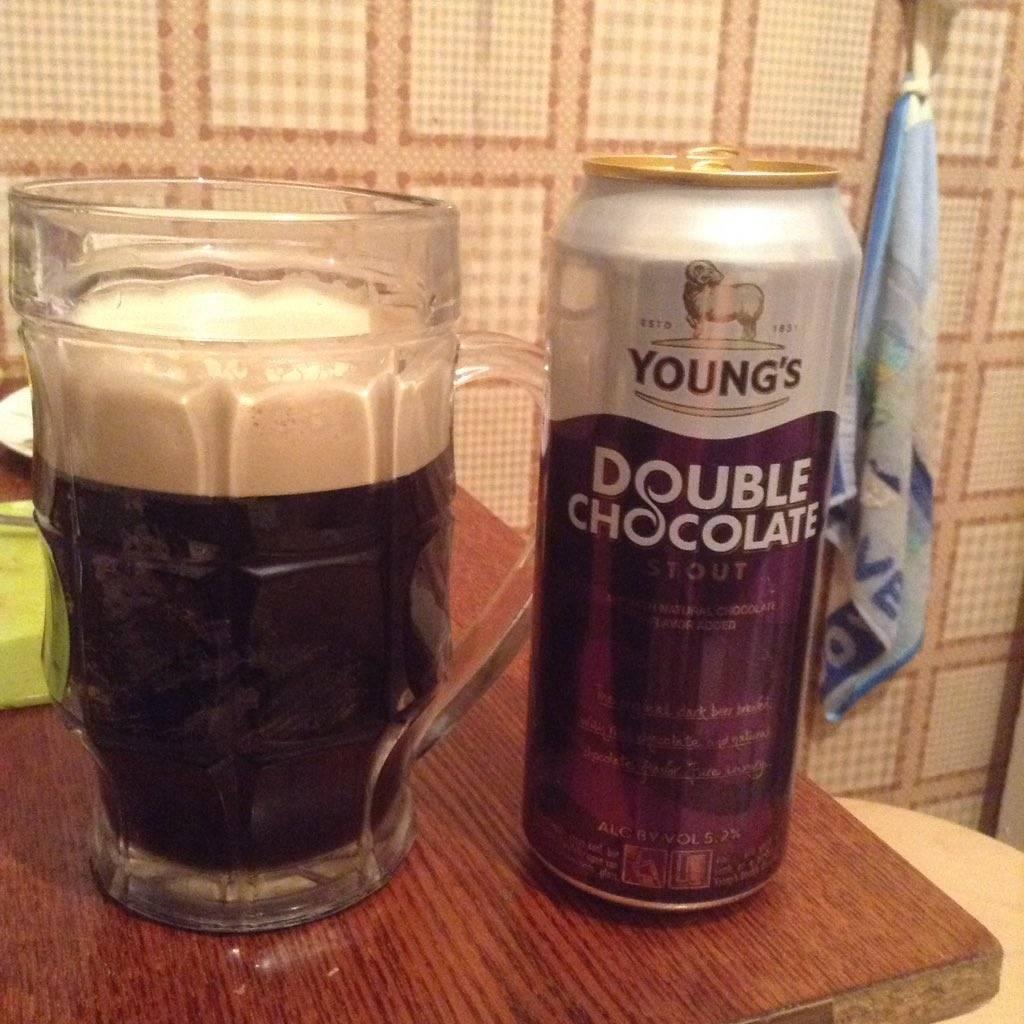 Пробуем пиво с азотной капсулой. для чего азотный шарик в банке пива?