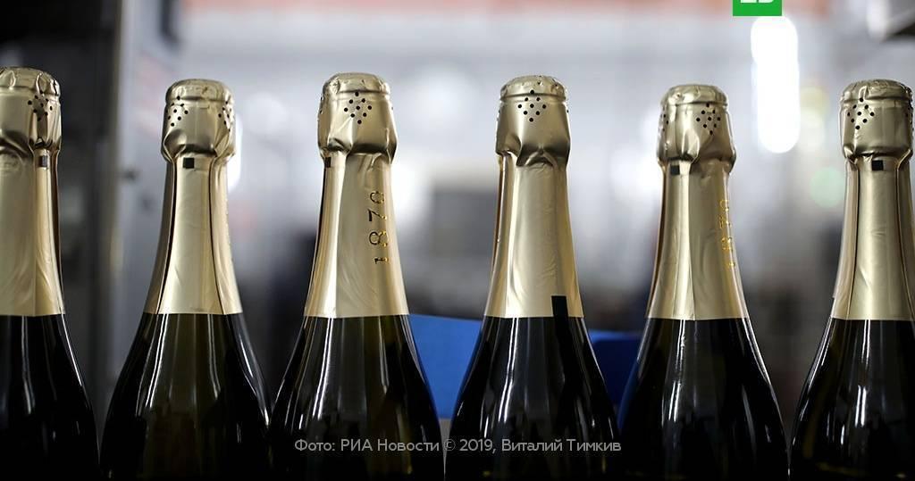 Как выбрать хорошее шампанское - 7 главных советов. - правильно выбрать - все начинается с выбора