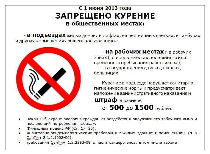 Курение в самолете: необходимость или опасность?