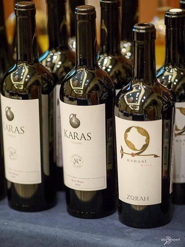 Peritoburrito   гид по винодельням армении: как попасть в лучшие из