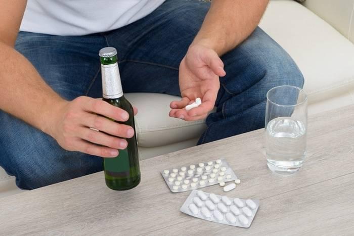 Передозировка валерьянкой в таблетках и в каплях: последствия, помощь