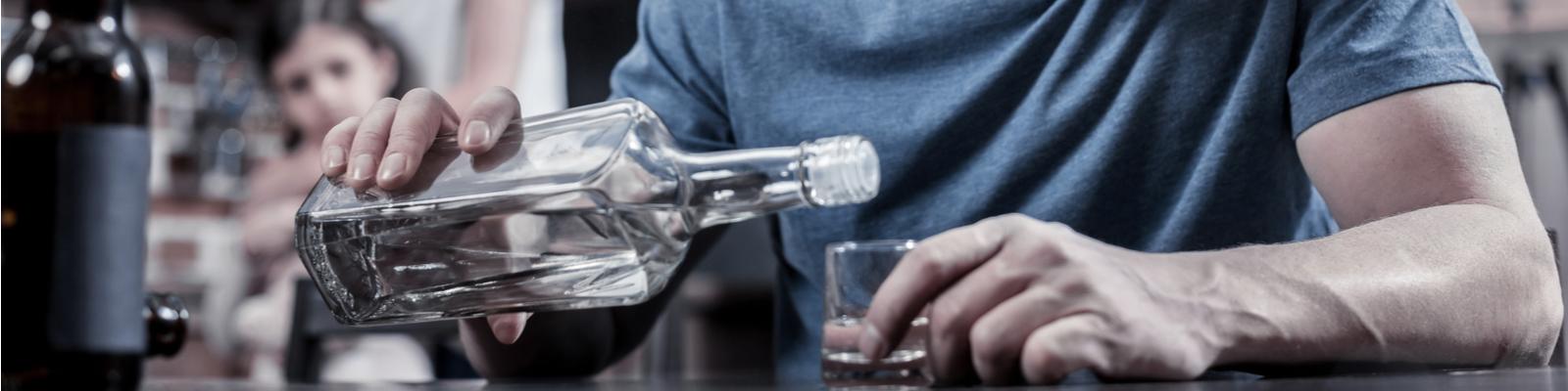 Месяц без алкоголя. как расслабиться без алкоголя и сигарет, чтобы снять стресс напитки, способствующие расслаблению