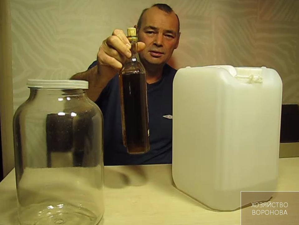 Водка из спирта: советы профессионалов, простые рецепты приготовления алкогольного напитка в домашних условиях