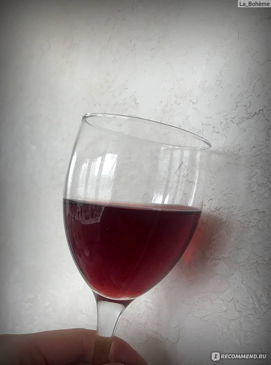 Хорошее вино от хорошего человека: вспоминая николая ачба