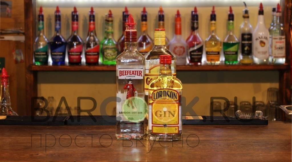 C чем пьют джин: как правильно употреблять в чистом виде и смешивать коктейли, чем лучше закусывать в домашних условиях и как можно подавать    suhoy.guru