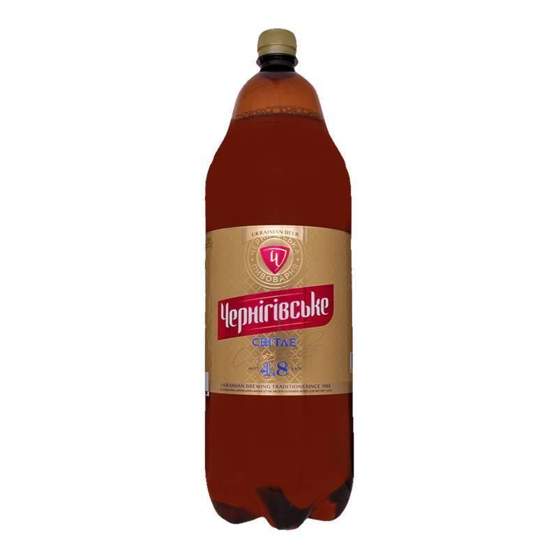 Лучшее пиво мира на beermonsters.ru » blog archive » большая мюнхенская шестерка