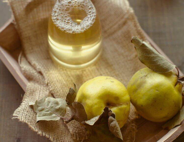 Настойка из киви - 5 замечательных рецептов