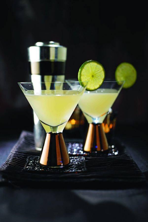 Домашние коктейли с абсентом. простые рецепты своими руками