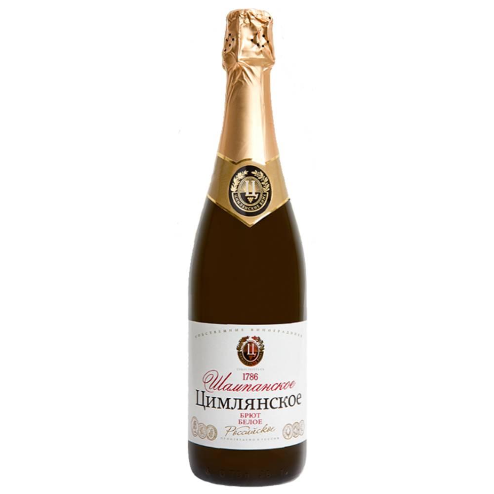 Цимлянское шампанское: красное, полусладкое, сухое, игристое и другие виды вина, как выбрать и правильно употреблять