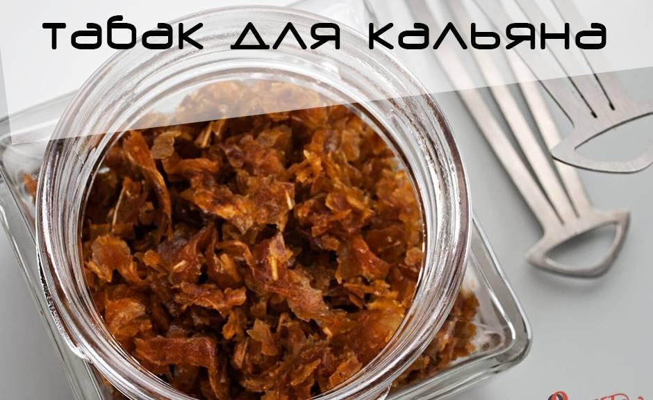 Как полностью приготовить кальян — новая пошаговая инструкция