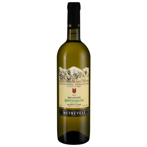 Грузинские сорта винограда. цинандали - вино для гурманов. виноградные вина из грузии