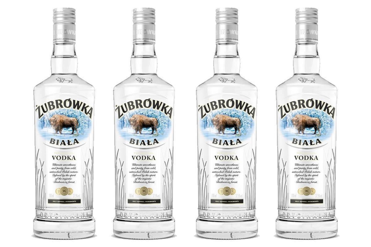 Удивительные вкусы польского домашнего алкоголя | статья | culture.pl