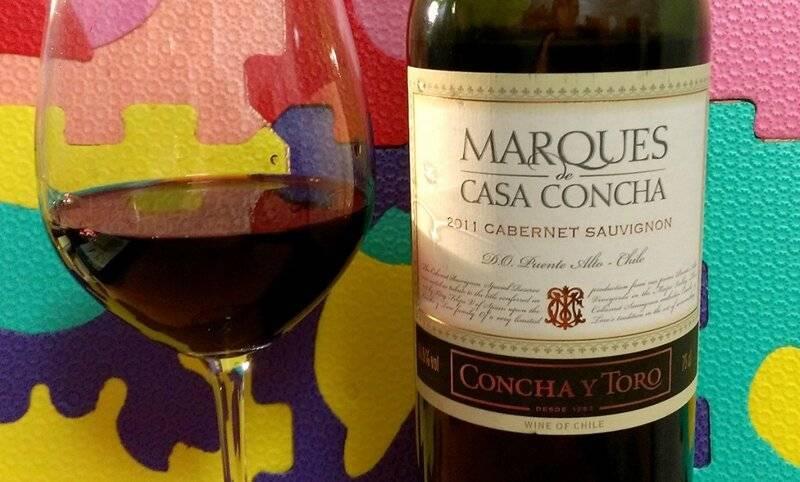 Вино каберне совиньон: описание, отзывы и история сорта винограда
