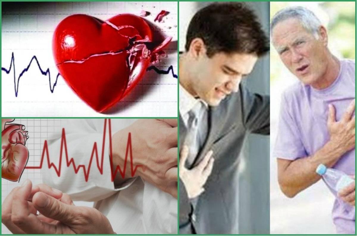 Алкоголь после инфаркта: можно ли пить спиртное, употреблять, последствия