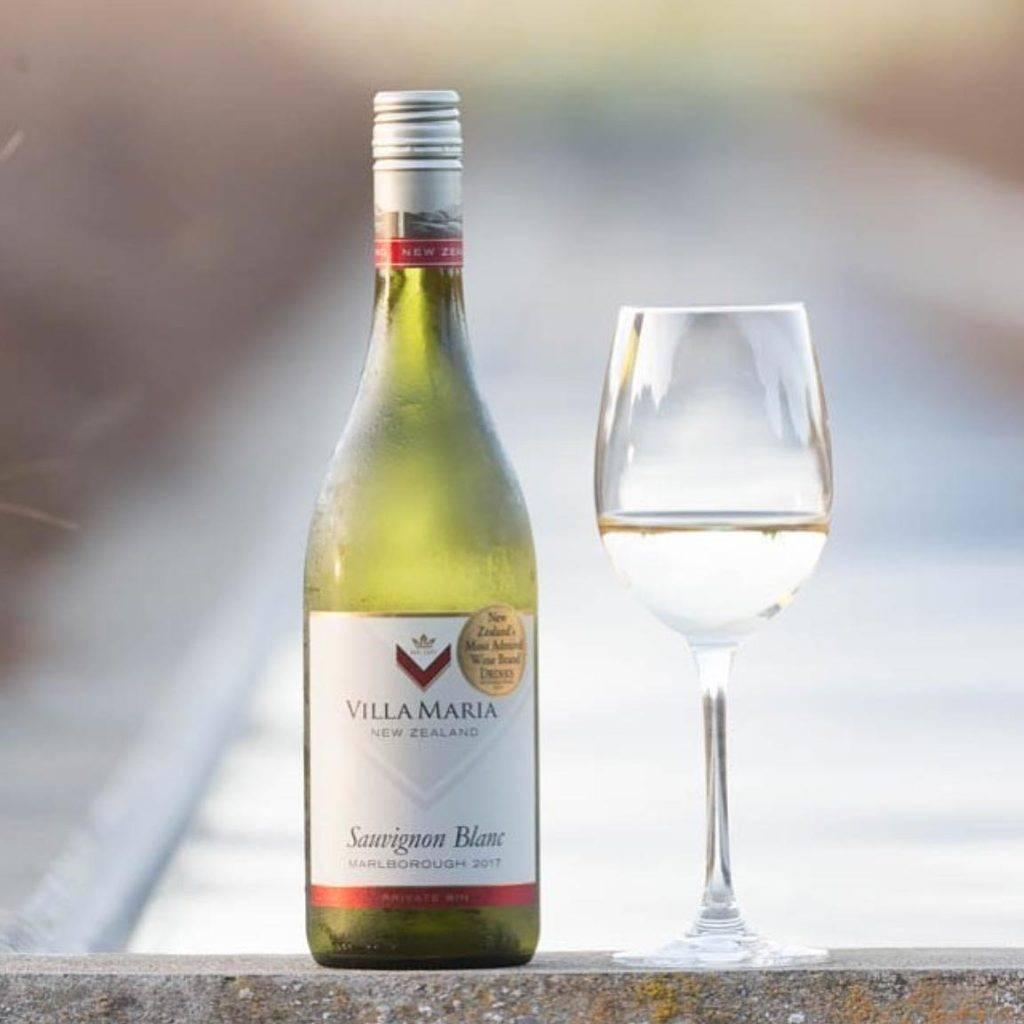 Десертные вина и их особенности