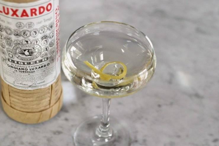 Ликер maraschino – описание с фото алкогольного напитка; как приготовить мараскино в домашних условиях; как правильно пить; рецепты коктейлей. ликер «мараскино». краткая характеристика