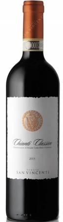 Вино кьянти – понятие, особенности, виды, культура пития