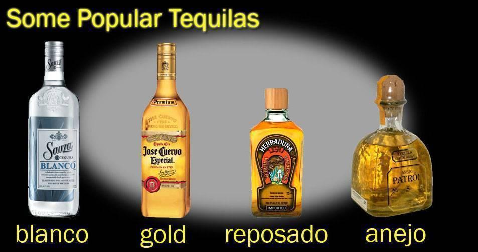 Текила: как получают напиток, этапы производства, список известных марок. сколько стоит и где купить оригинальную текилу?
