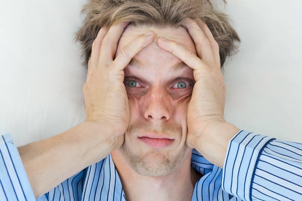 Какое снотворное можно дать пьяному человеку, чтобы он спокойно уснул?
