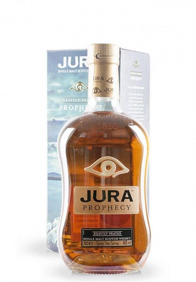 Как выбрать лучшую из кофемашин jura: особенности марки, правила подбора, обзор 5 популярных моделей, их плюсы и минусы