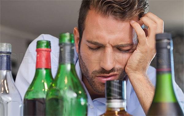 Наркотическая ломка — симптомы и признаки наркотической ломки