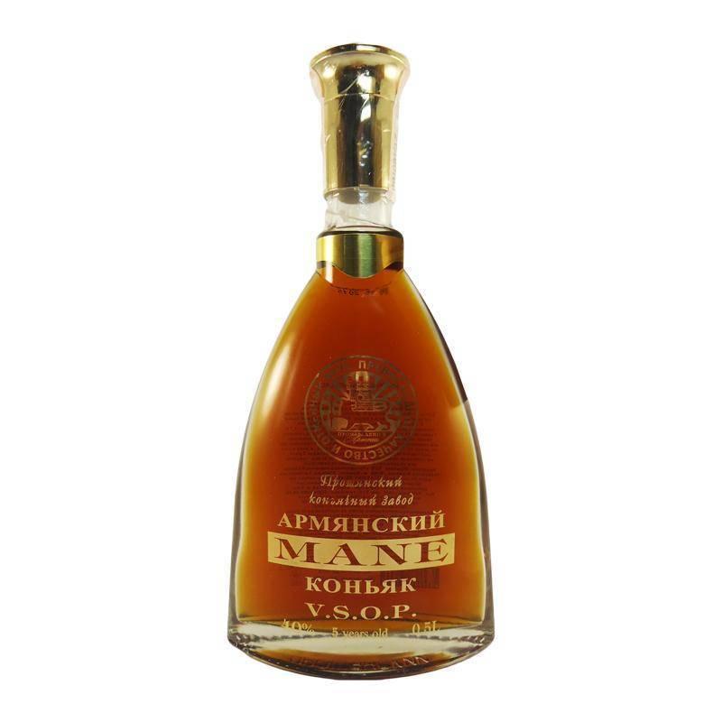 Коньяк monnet (моннет) — история создания и особенность напитка, стоимость