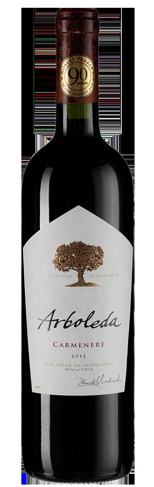 Обзор вина карменер ⛳️ алко профи
