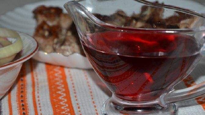 Виноградный уксус— полезные свойства и секреты применения