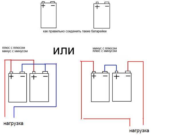 Типы аккумуляторов li-polymer и li-ion: особенности и отличия устройств, как лучше их эксплуатировать