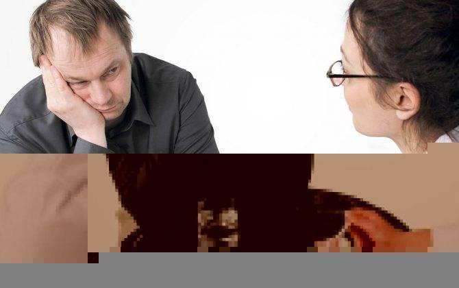 Как привести лицо в порядок после пьянки – эффективные методы устранения отёка на лице