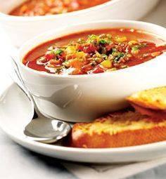 Похмельный суп: рецепты с фото : labuda.blog похмельный суп: рецепты с фото — «лабуда» информационно-развлекательный интернет журнал