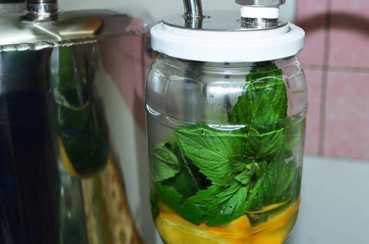Как смягчить самогон в домашних условиях — старинные и современные методы