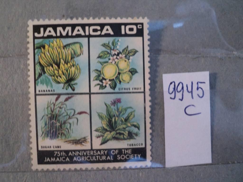 Сорта, виды и марки кубинского рома