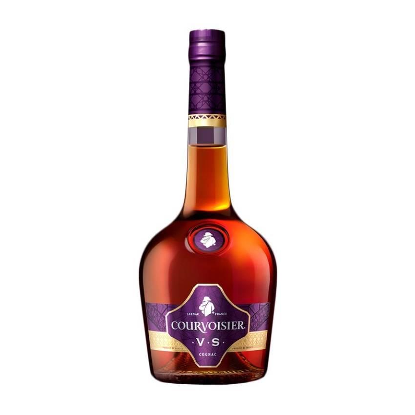 Французский коньяк: обзор лучших марок с ценами – как правильно пить