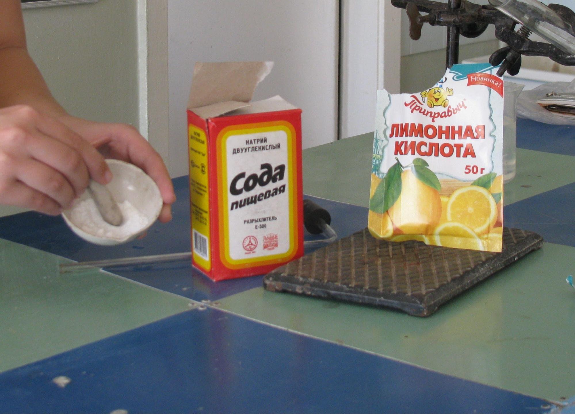 Как сделать шипучку от похмелья в домашних условиях отравление.ру как сделать шипучку от похмелья в домашних условиях